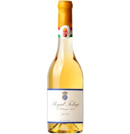 "Вино ""Blue Label"" Tokaji Aszu 5 Puttonyos, 2013, 0.5 л"