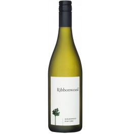 "Вино Framingham, ""Ribbonwood"" Pinot Gris, 2015"