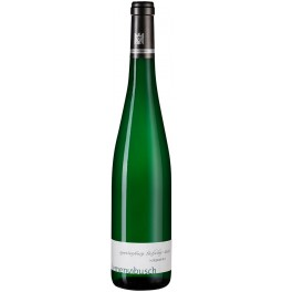 "Вино Clemens Busch, Riesling ""Marienburg"" Fahrlay Reserve, 2014"