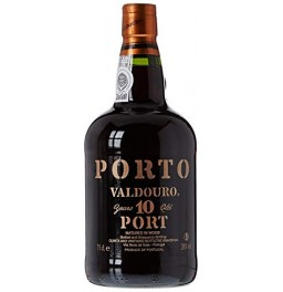 "Портвейн ""Valdouro"" Porto 10 Years Old"