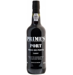 "Портвейн Messias, ""Prime's"" Port Tawny"