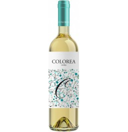 "Вино ""Colorea"" Verdejo, La Mancha DO"