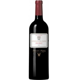 "Вино ""Herencia del Padri"", Priorat DO, 2016"